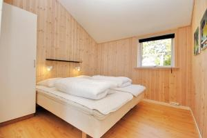 Snedsted Holiday Home 354, Case vacanze  Stenbjerg - big - 13