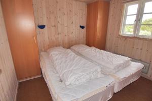 Hvide Sande Holiday Home 376, Case vacanze  Nørre Lyngvig - big - 6