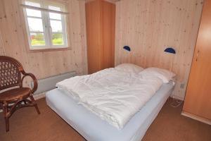 Hvide Sande Holiday Home 376, Case vacanze  Nørre Lyngvig - big - 5