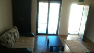 Apartmani Pavicevic, Apartments  Bar - big - 4