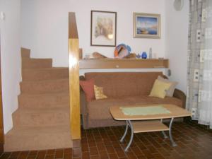 Apartment Branka, Apartments  Novalja - big - 1