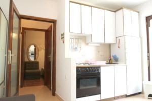 Apartment Magdica, Apartmány  Novalja - big - 9