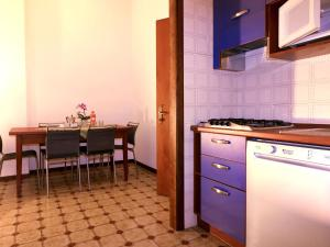 Residence Carina, Apartments  Bibione - big - 5