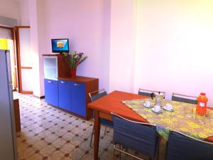 Residence Carina, Apartments  Bibione - big - 3