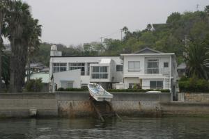 Irifune, Penzióny  Tonosho - big - 20