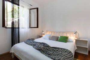 Great Located Family Apartments, Appartamenti  Marina - big - 38