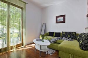 Great Located Family Apartments, Appartamenti  Marina - big - 43