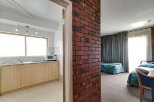 Enfield Motel, Motely  Adelaide - big - 8
