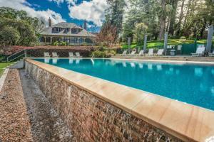Lilianfels Blue Mountains Resort & Spa (17 of 56)