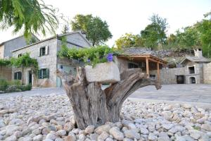 Cozy & charmy house