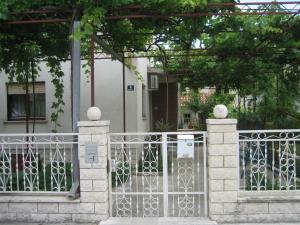 Apartments Amari, Апартаменты  Каштела - big - 5