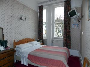 Dillons Hotel.  Foto 14