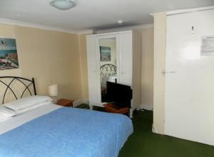 Dillons Hotel.  Foto 17