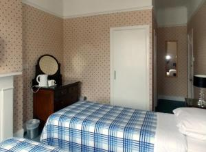 Dillons Hotel.  Foto 20