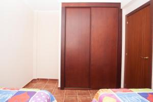Sotavento Iva, Prázdninové domy  El Médano - big - 15