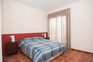 Sotavento Iva, Prázdninové domy  El Médano - big - 17