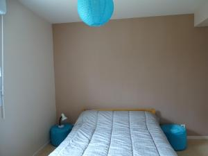 Iroise Appartement