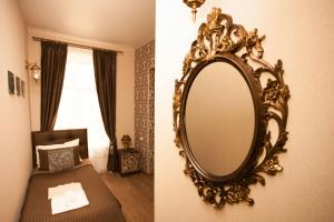 Silver Sphere Inn, Hotels  Sankt Petersburg - big - 90