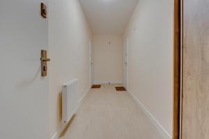 Apartamenty Apartinfo Sadowa, Apartmány  Gdaňsk - big - 21