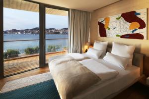 D-Resort Šibenik (19 of 61)
