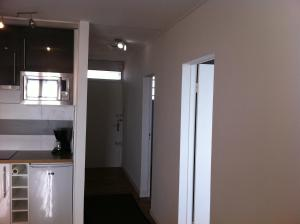 Appartement St.Cyprien, Appartamenti  Tolosa - big - 20