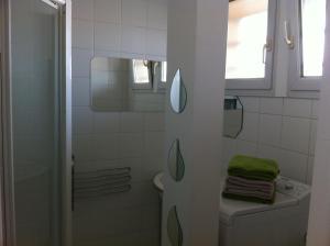 Appartement St.Cyprien, Ferienwohnungen  Toulouse - big - 2