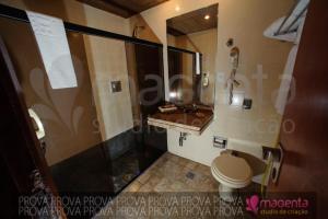 Cesar Park Hotel, Hotely  Juiz de Fora - big - 18