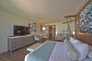 Opal Sands Resort (20 of 43)