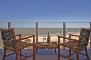 Opal Sands Resort (3 of 43)