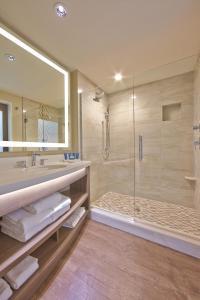 Opal Sands Resort (23 of 43)