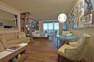 Opal Sands Resort (29 of 43)
