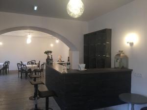 Hôtel Le Saint Amand