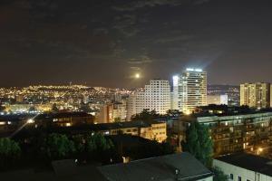 Modern Apartment Tbilisi Center, Apartments  Tbilisi City - big - 25