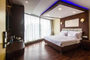 Hotel Sawood International, Hotels  Kalkutta - big - 15