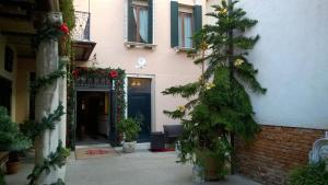 Hotel Sant'Antonin (12 of 128)