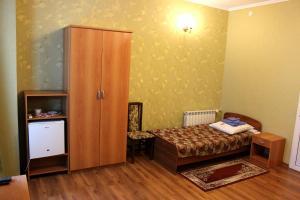 Gostinitsa Yubileynaya, Affittacamere  Tikhoretsk - big - 2