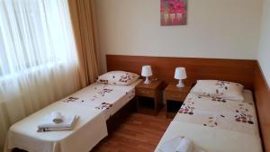 Guest House Demetra, Vendégházak  Vityazevo - big - 60