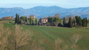 Fonte Pecciano 1856 - AbcAlberghi.com