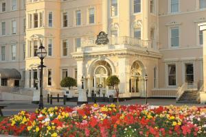 Royal Marine Hotel (9 of 32)