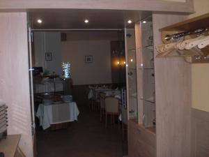 Hotel Restaurant Beau Séjour, Hotely  Diekirch - big - 42