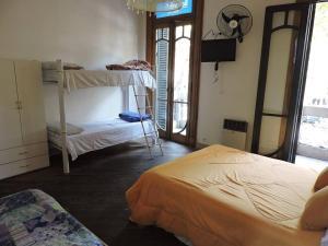 Bonarda Bon Hostel, Hostels  Rosario - big - 20