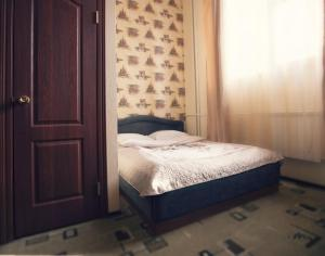 Sultan-5 Hotel, Hotels  Moscow - big - 4