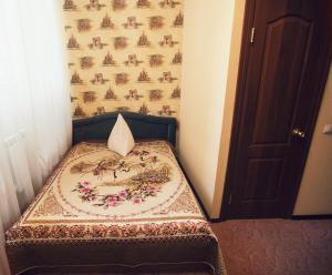 Sultan-5 Hotel, Hotels  Moscow - big - 3