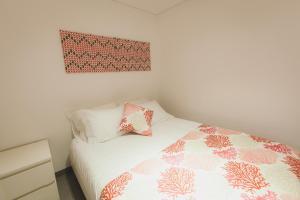 Loving Chiado, Appartamenti  Lisbona - big - 94