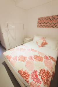 Loving Chiado, Appartamenti  Lisbona - big - 95