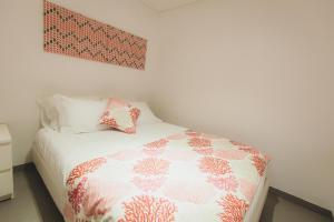 Loving Chiado, Appartamenti  Lisbona - big - 96