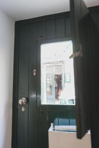 Loving Chiado, Appartamenti  Lisbona - big - 99