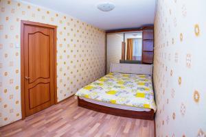 Apartment Karla Marksa 17