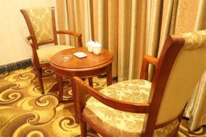 Shunde Lecong Bandao Hotel, Hotel  Shunde - big - 8