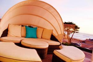 Pier View Suites, Hotel  Cayucos - big - 64